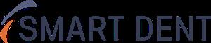 Smart Dent Logotipo